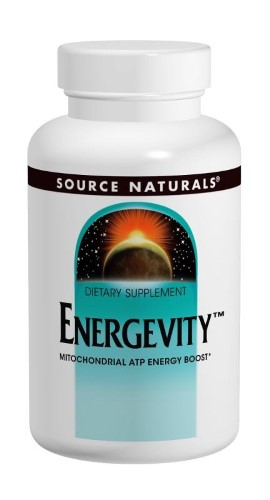 Image of Energevity
