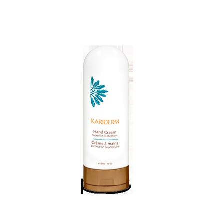 Image of Hand Cream