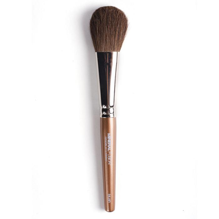 Image of Blush Brush