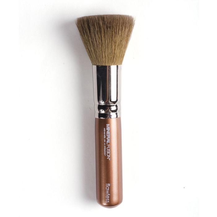 Image of Flawless Brush