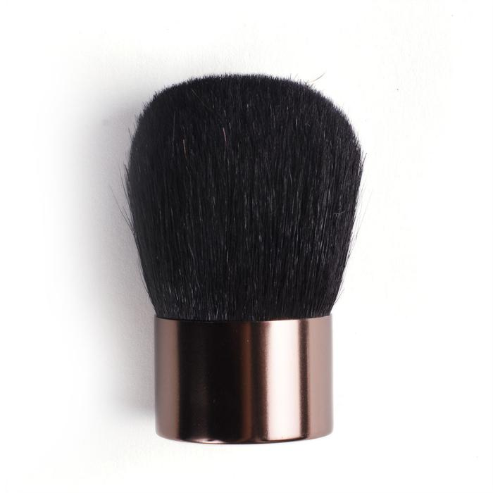 Image of Kabuki Brush