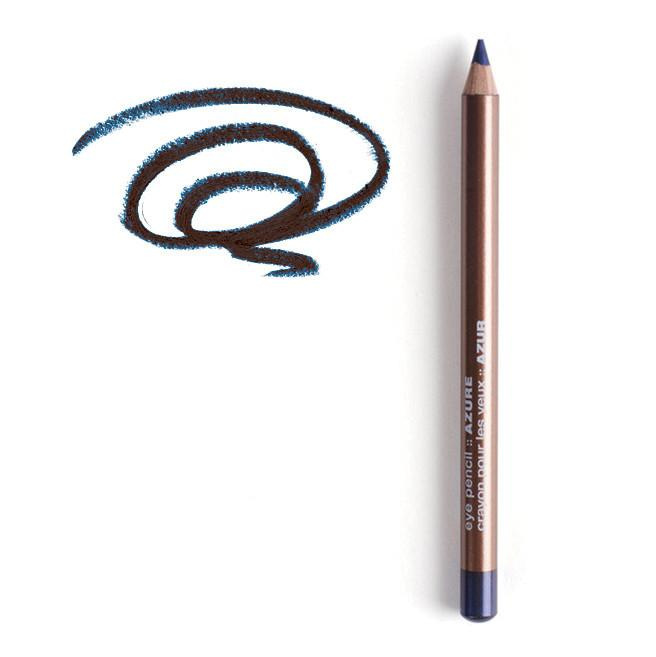 Image of Eye Pencil - Azure