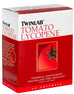 Image of Tomato Lycopene 10 mg