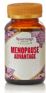 Image of Menopause Advantage