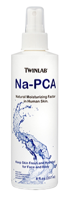 Image of NaPCA Spray