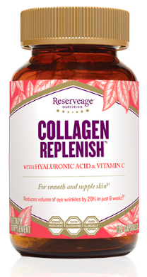 Image of Collagen Replenish