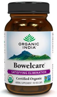 Image of Bowelcare Organic