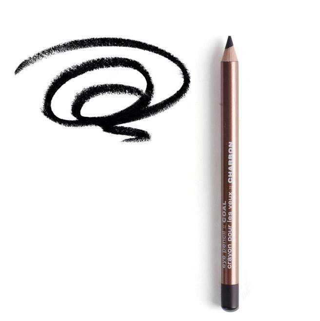 Image of Eye Pencil - Coal