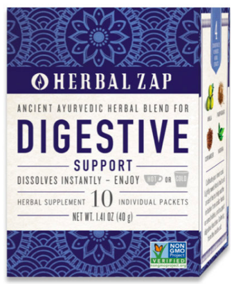 Image of Digestive Support Powder