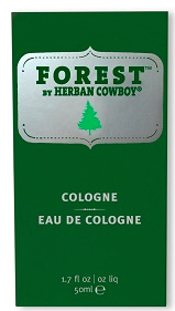 Image of Cologne Forest
