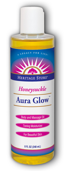 Image of Aura Glow Honeysuckle