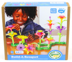 Image of Build-a-Bouquet