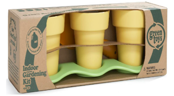 Image of Indoor Gardening Kit