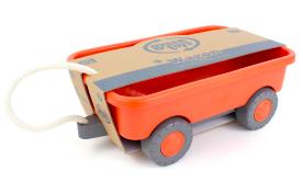 Image of Wagon