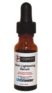 Image of Skin Lightening Serum