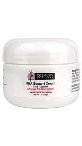 Image of DNA Repair Cream