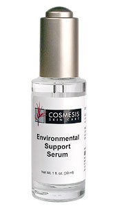 Image of Environmental Support Serum