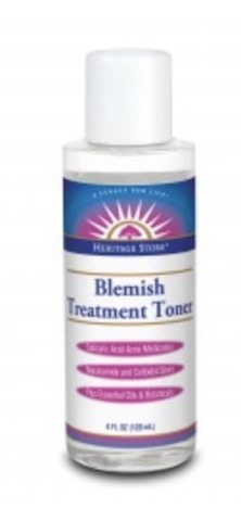 Image of Blemish Treatment Toner