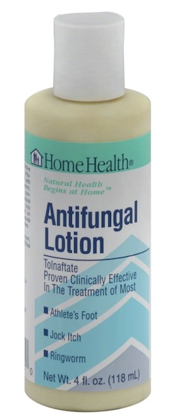 Image of Antifungal Lotion
