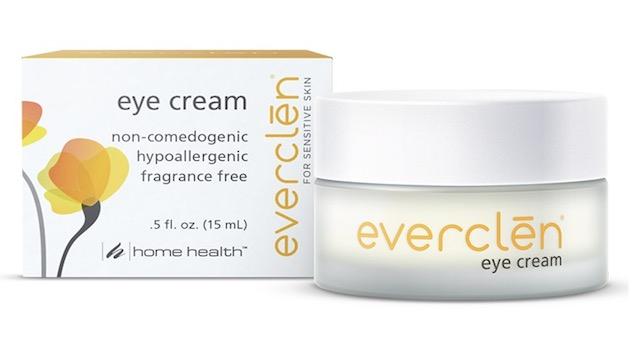 Image of everclen Eye Cream