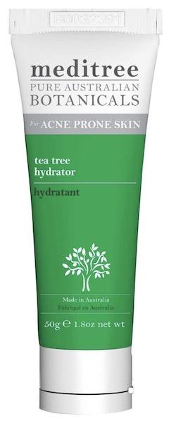 Image of Tea Tree Hydrator
