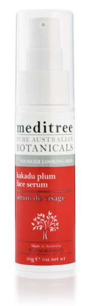 Image of Kakadu Plum Face Serum