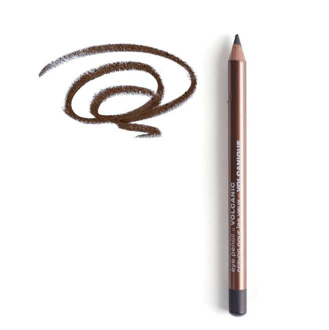 Image of Eye Pencil - Volcanic (Grey)
