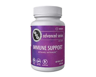 Image of Immune Support
