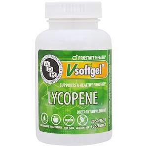 Image of Lycopene