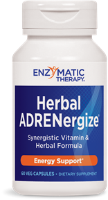 Image of ADRENergize HERBAL