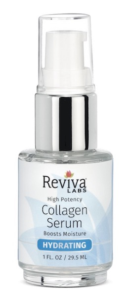Image of Collagen Serum