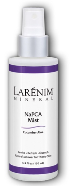 Image of NaPCA Mist