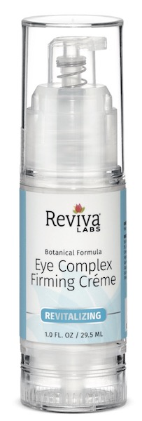 Image of Eye Complex Firming Creme