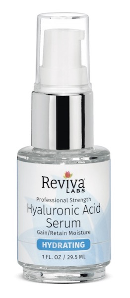 Image of Hyaluronic Acid Serum