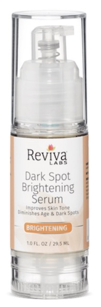 Image of Dark Spot Brightening Serum