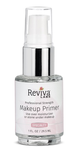 Image of Makeup Primer