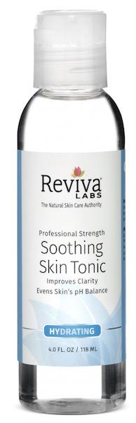 Image of Soothing Skin Tonic