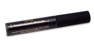 Image of Mascara Black