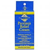 Image of Psoriasis Relief Cream