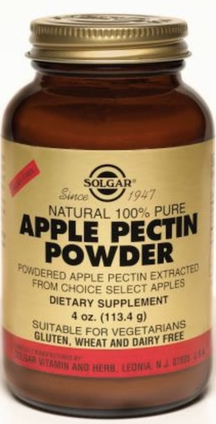 Image of Apple Pectin Powder