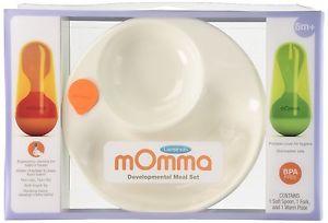 Image of Developmental Meal Set