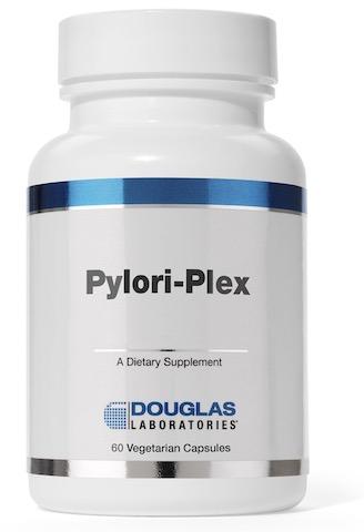 Image of Pylori-Plex