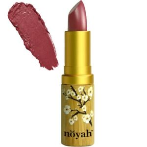 Image of All Natural Deeply in Mauve Cream Lipstick