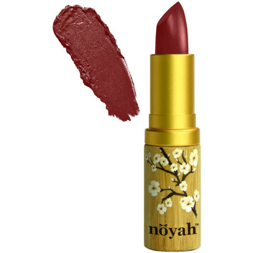 Image of All-Natural African Nights Lipstick