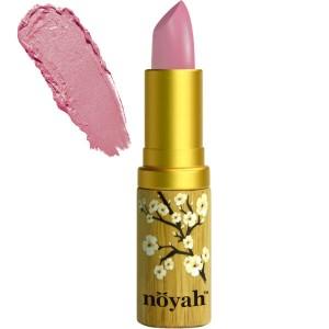 Image of All-Natural Desert Rose Lipstick