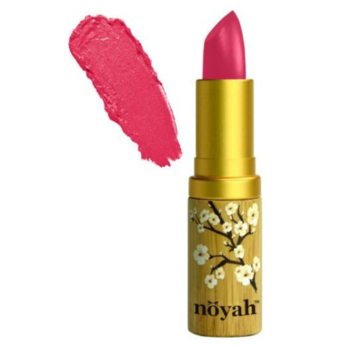 Image of All-Natural Dolled Up Lipstick