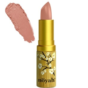 Image of All-Natural Wink Lipstick