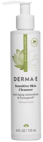 Image of Sensitive Skin Cleanser with Pycnogenol