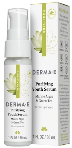 Image of Purifying Youth Serum