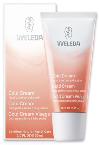 Image of Cold Cream